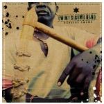 Owiny Sigoma Band / Tafsiri Sound