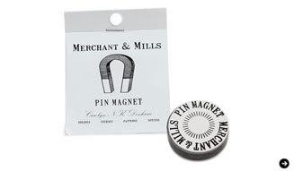 裁縫道具|MERCHANT&MILLS 02