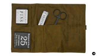 裁縫道具|MERCHANT&MILLS 09