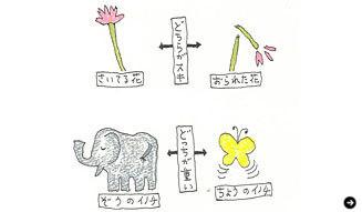 ELTTOB TEP ISSEY MIYAKE|黒田征太郎 02