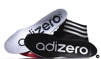 adizero|crazylight 02
