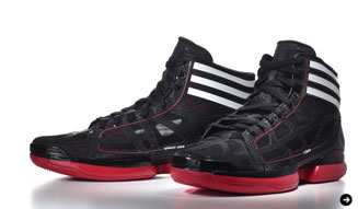 adizero|crazylight 03