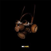 DRC Music / Kinshasa One Two