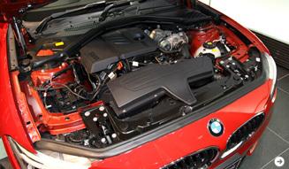 BMW  1 Series|ビー・エム・ダブリュー 1シリーズ 06