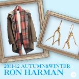 Ron Herman|ロンハーマン