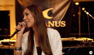 OCEANUS presents 夜ジャズ URBAN CRUISE EDITION|05