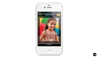 iPhone 4S,apple,アップル,アイフォン,2