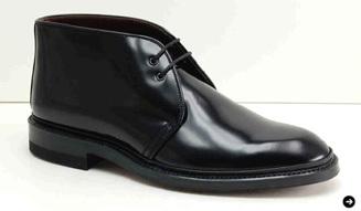 REGAL Shoe&Co.|VAN 02