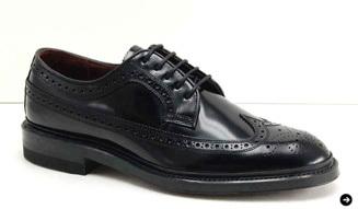 REGAL Shoe&Co.|VAN 03