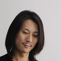 平沼孝啓|HIRANUMA Kohki