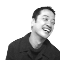太田浩史|OTA Hiroshi