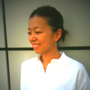 大城琴美|OSHIRO Kotomi