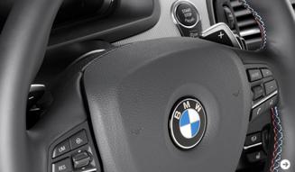 BMW M5|ビー・エム・ダブリュー M5 試乗|03