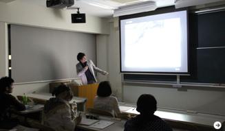 AAF通信|建築学生ワークショップ滋賀2011 リポート 03