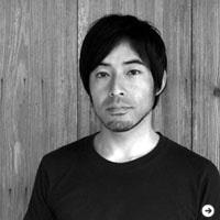 デザインタイド2011|中坊壮介 02