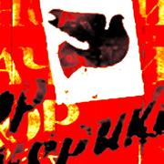 クラブキング,桑原茂一,Diary-T,2