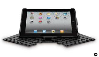ロジクール|iPad2 02