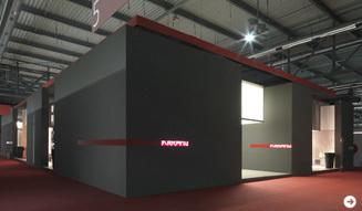FLEXFORM 2011新作 16