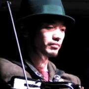 クラブキング,桑原茂一,Diary-T,3