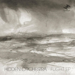 Hidden Orchestra / The Windfall -Maddslinky Remix