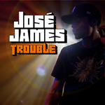 Jose James / Trouble