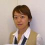 バーニーズ ニューヨーク ファッション マーチャンダイザー 鈴木 春|SUZUKI Haru