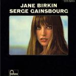 Serge Gainsbourg & Jane Birkin / Je T'aime Moi Mon Plus