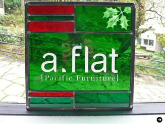 a.flat|代官山アドレス・ディセ 07