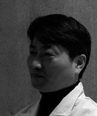 ドクターカハダ|カハダEXLエッセンス 02