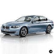 BMW|Active Hybrid5,x5xDrive 35d