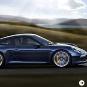 Porsche|911,Panamera GTS