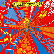 Mickey Moonlight / Pelu Tolo