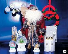 エストネーション|クリスマスキャンペーン 05