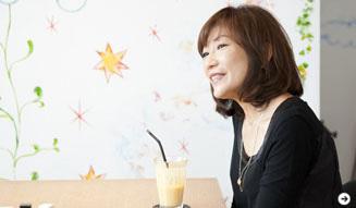 kobako|渡邉季穂 09