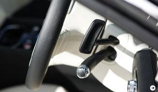 ベントレーの最新サルーン&クーペ 箱根にてテストドライブを敢行!|BENTLEY |09