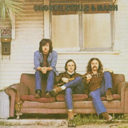 Crosby,Stills & Nash / Same