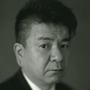 小嶋一浩|KOZIMA Kazuhiro