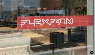 FLEXFORM|CEOインタビュー 11