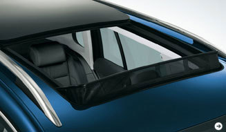 モデルチェンジしたコンパクトSUV「フォルクスワーゲン ティグアン」が販売開始 Volkswagen 02
