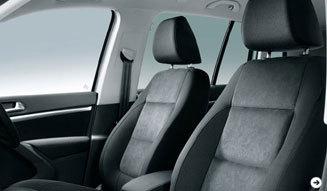 モデルチェンジしたコンパクトSUV「フォルクスワーゲン ティグアン」が販売開始 Volkswagen 03