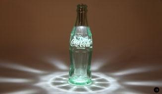 コカ・コーラ|パスザバトン 03