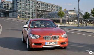 BMW│東京モーターショー 05