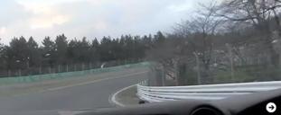 日産GT-R 2012年|匠による地道な錬磨が生んだクルマ|03