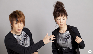 戸田恵子×植木 豪インタビュー 01