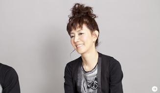 戸田恵子×植木 豪インタビュー 04
