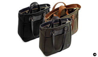 J.Panther Luggage Co.|バッグ 07