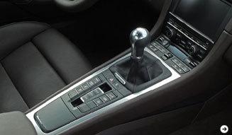 ポルシェ 911試乗─渡辺敏史篇 ネガをことごとく潰し、あらたなベンチマークへ|Porsche|08