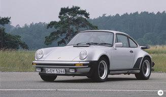 ポルシェ 911試乗─渡辺敏史篇 ネガをことごとく潰し、あらたなベンチマークへ|Porsche|10