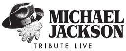 「マイケル・ジャクソン トリビュートライブ」のアフターパーティへ!01