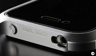 REAL EDGE|iPhoneケース 04
